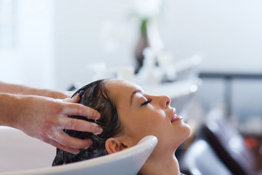 Pasadena, Altadena, Monrovia, Arcadia, Alhambra, Duarte, San Gabriel Valley Beauty Salon / Barber Shop Insurance
